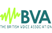 British Voice Association